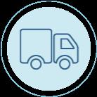 Servicio de logística y transporte de residuos industriales